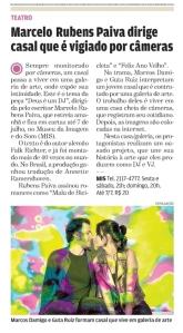 Deus - Destak S Paulo - 2013-05-31