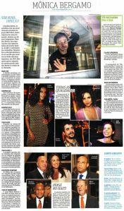 Deus - Folha de S Paulo - Bergamo - 2013-05-27
