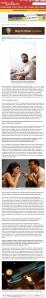 Deus - Veja SP - Blog Dirceu - 2013-05-29